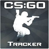 Servers in CS:GO