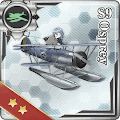 S9 Osprey