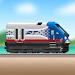 Pocket Trains: Tiny Transport Rail Simulator icon