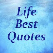Best Quotes and Motivational Videos App