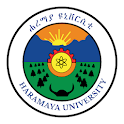 Haramaya University icon