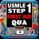 First Aid Q&A USMLE apk