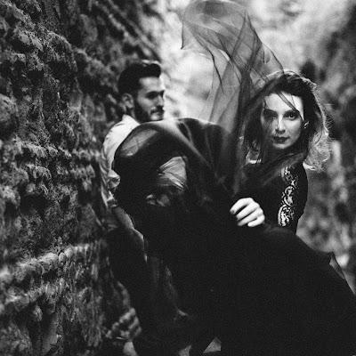 Свадебный фотограф Norayr Avagyan (avagyan). Фотография от 01.01.1970