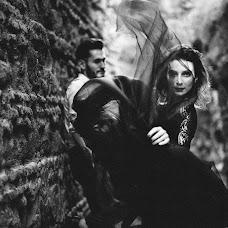 Wedding photographer Norayr Avagyan (avagyan). Photo of 21.06.2018
