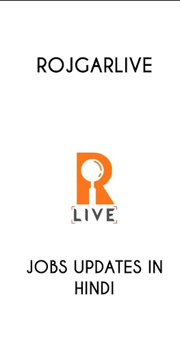 Download Sarkari Naukri & Rojgar Samachar Updates in Hindi 6.5 1