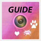 Guide for Snappy Photo Filters