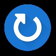 Loop Habit Tracker