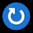 Loop - Habi.. file APK for Gaming PC/PS3/PS4 Smart TV