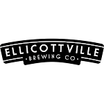 Ellicottville Brewing Co Blueberry Wheat
