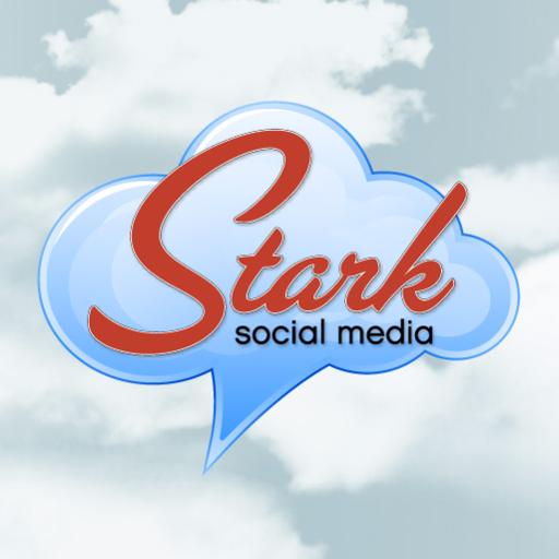 Stark Social Media Agency