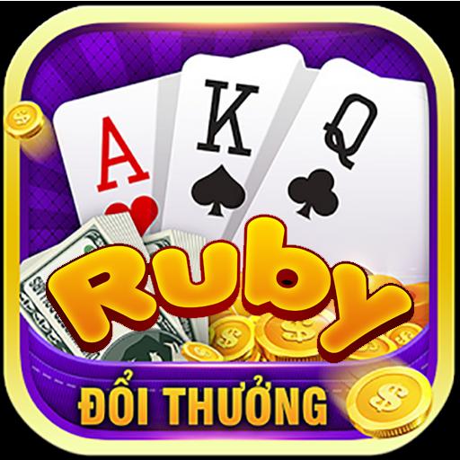 Game Bai - Danh Bai Doi Thuong