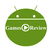 Games Video Reviews