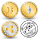 Crypto Market Live for PC-Windows 7,8,10 and Mac