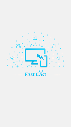 FastCast 1.64.161.190713 screenshots 1