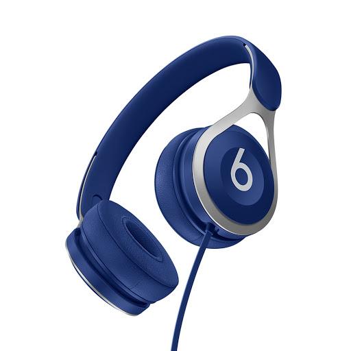 Beats EP On-Ear Headphones_Blue_2.jpg