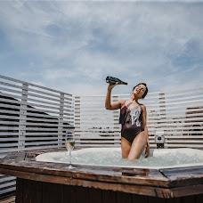 Свадебный фотограф Татьяна Шахунова-Анищенко (sov4ik). Фотография от 18.06.2018