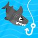 Epic Fish Hunter - fishing game icon