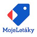 Letáky – akciové letáky, akcie a zľavy – Slovensko icon