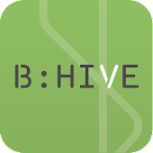 B:HIVE Rental Calculator