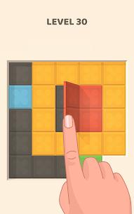 Folding Blocks 9