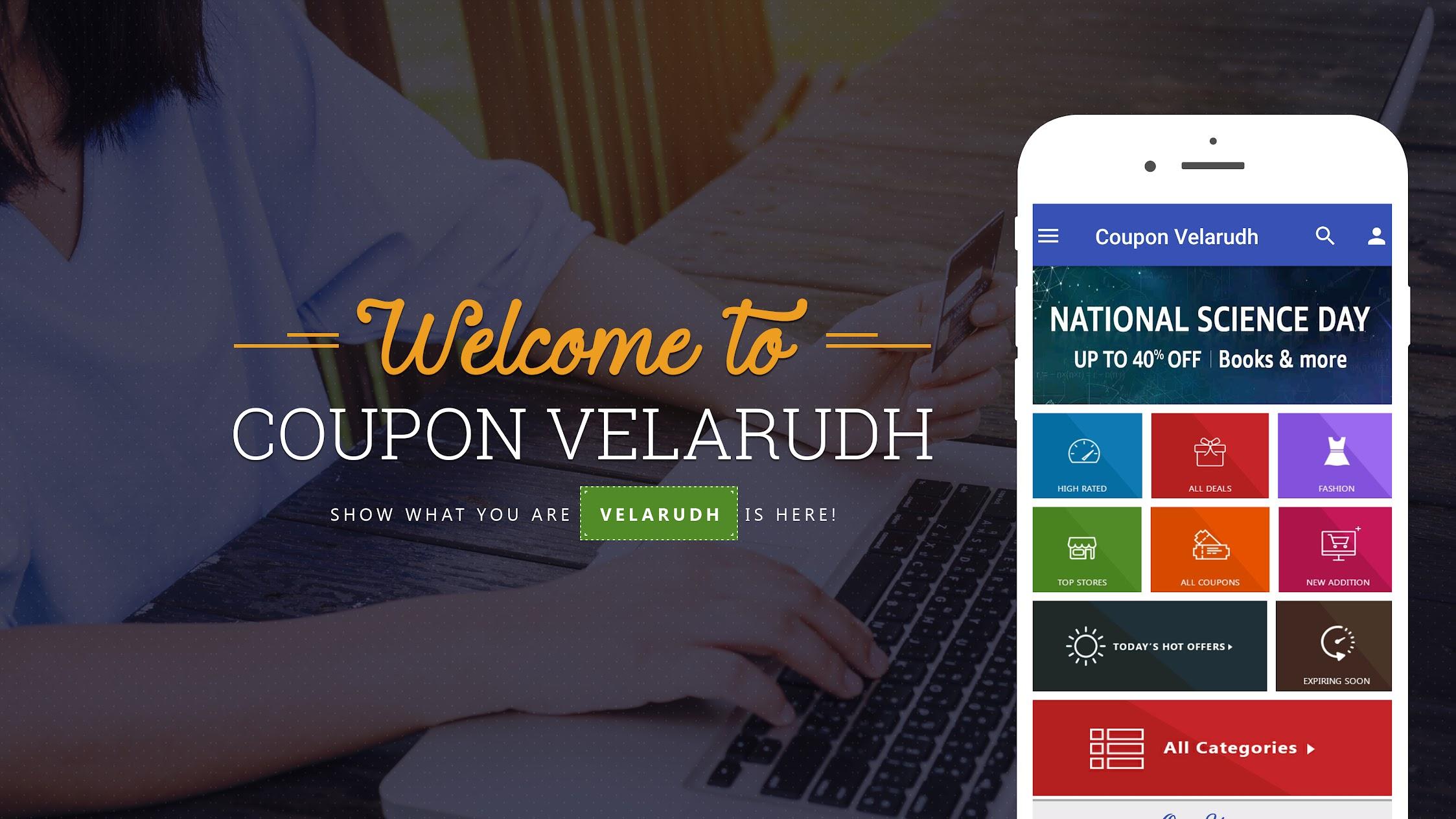Velarudh