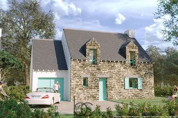 maison à Arzon (56)
