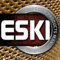 ESKI icon