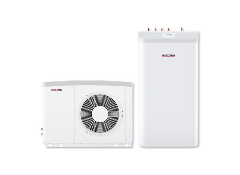 Powietrzna pompa ciepła - jakie są koszty inwestycji?