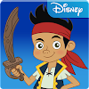 Jake's Pirate School