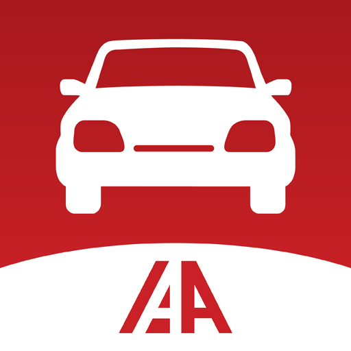 IAA Buyer Salvage Auctions - Apps on Google Play