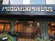 Pizzaexpress photo 31