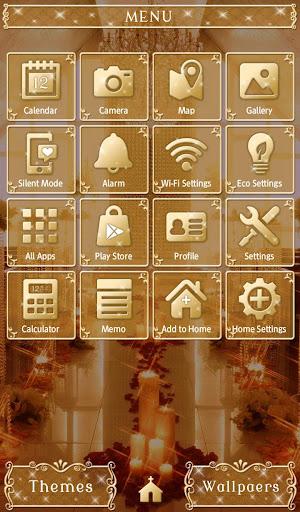 Wedding Theme Together Forever 1.0.0 Windows u7528 2