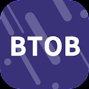 팬클 for 비투비 (BTOB) 팬덤