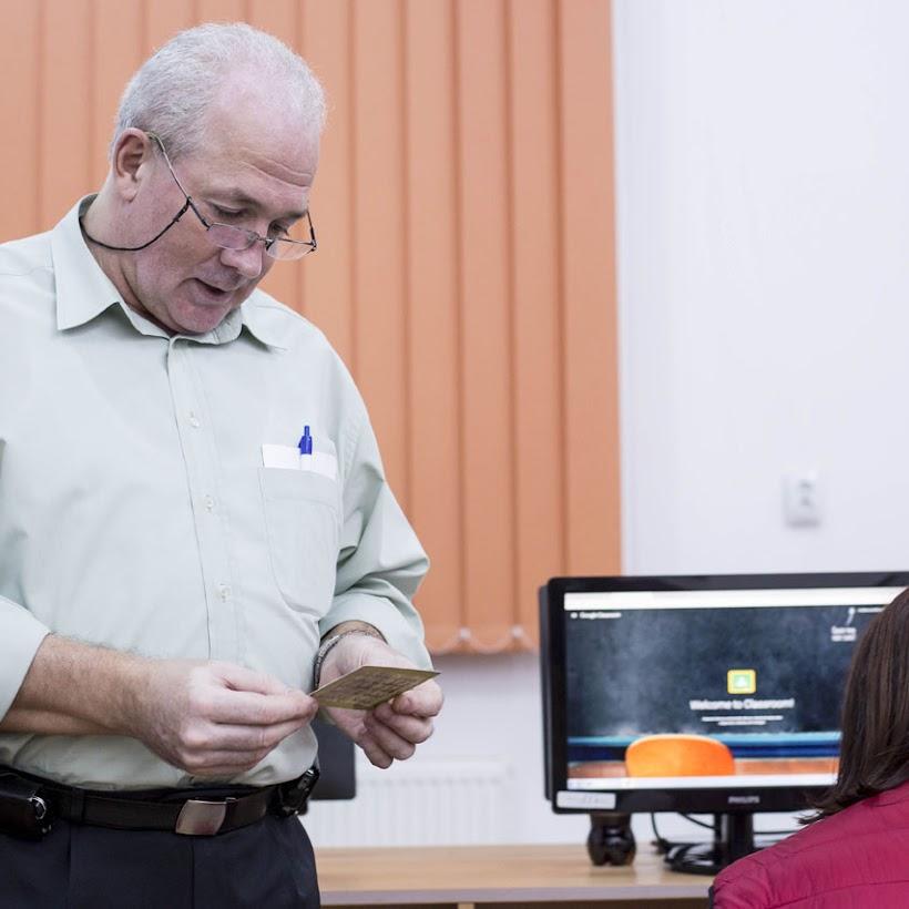 curs-pentru-profesori-aplicatii-google-in-educatie-incepatori-007