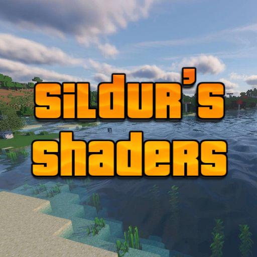 Sildurs vibrant shaders for MCPE