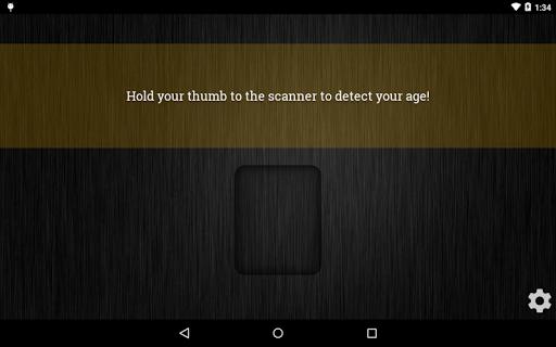 無料娱乐Appの年齢スキャナ|記事Game
