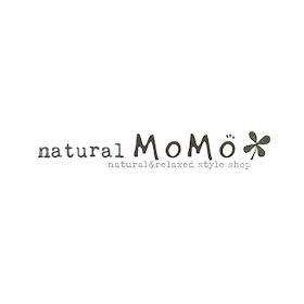 네츄럴모모 - naturalmomo