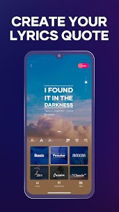 Download Resso Pro Apk (Beta) 2020 (ADFREE) [No Root] 1.1.1 3