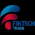 TradeFintech Forex icon