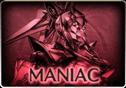 ポブさんぽ_MANIAC