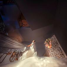 Wedding photographer Rajan Dey (raja). Photo of 07.03.2018