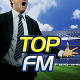 Top Soccer Manager