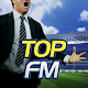 Top Soccer Manager (game)