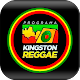 Kingston Reggae