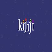 Tải Kijiji classifieds canada mix miễn phí