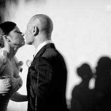 Wedding photographer Laura Caini (lauracaini). Photo of 20.07.2017