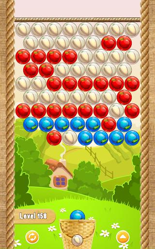 Farm Bubble  screenshots 12