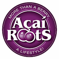 Acai Roots
