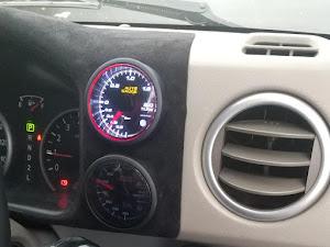 スクラムワゴン DG64W PZターボ (足車)のカスタム事例画像 ま ゆ🔰さんの2021年01月13日17:34の投稿