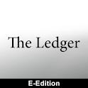 Lakeland Ledger eEdition icon